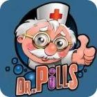 Dr. Pills juego