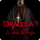 Dracula: The Path of the Dragon — Part 1 juego