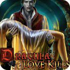 Dracula: Love Kills Collector's Edition juego