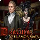 Drácula: el amor mata juego