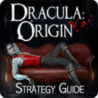 Dracula Origin: Strategy Guide juego