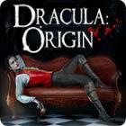 Dracula Origin juego