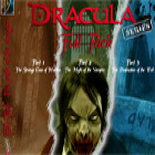Dracula Series: The Path of the Dragon Full Pack juego