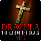 Dracula: The Path of the Dragon — Part 2 juego