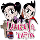 Dracula Twins juego
