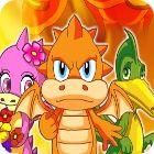 Drago Adventure juego