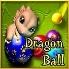 Dragon Ball juego