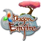 Dragon Empire juego