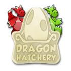 Dragon Hatchery juego
