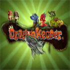 Dragon Keeper juego