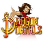 Dragon Portals juego