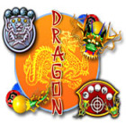 Dragon juego