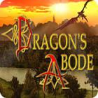 Dragon's Abode juego