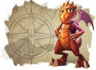 Dragons Never Cry juego