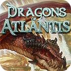 Dragons of Atlantis juego