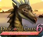 DragonScales 6: Love and Redemption juego