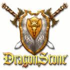 DragonStone juego
