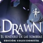 Drawn: El sendero de las sombras Edición Coleccionista juego