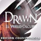 Drawn: El Vuelo Oscuro - Edición Coleccionista juego