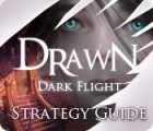 Drawn: Dark Flight Strategy Guide juego