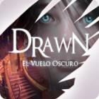 Drawn: El Vuelo Oscuro juego