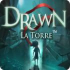 Drawn: La Torre juego