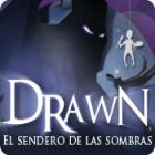 Drawn: El sendero de las sombras juego