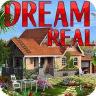 Dream Big: Reverie Manor juego