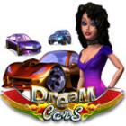 Dream Cars juego