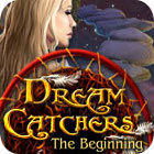 Dream Catchers: The Beginning juego