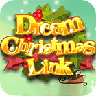 Dream Christmas Link juego