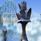 Dream Chronicles 4: The Book of Air juego