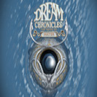Dream Chronicles: The Book of Water Collector's Edition juego