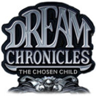 Dream Chronicles The Chosen Child juego