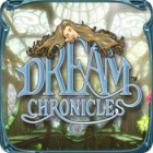 Dream Chronicles juego