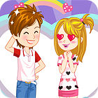 Dream Date Dressup Girls Style juego