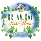 Dream Day First Home juego