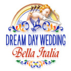 Dream Day Wedding Bella Italia juego