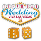 Dream Day Wedding: Viva Las Vegas juego