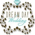 Dream Day Wedding juego