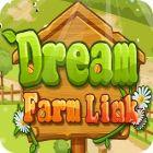 Dream Farm Link juego