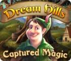 Dream Hills: Captured Magic juego