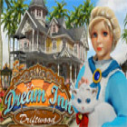 Dream Inn: The Driftwood juego