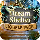 Double Pack Dream Shelter juego
