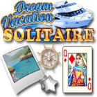 Dream Vacation Solitaire juego