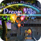 Dream Villa juego