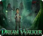 Dream Walker juego