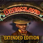 Dreamland Extended Edition juego