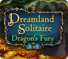 Dreamland Solitaire: Dragon's Fury juego