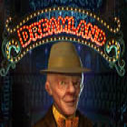 Dreamland juego